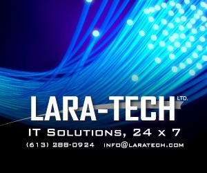 laratech-website-banner
